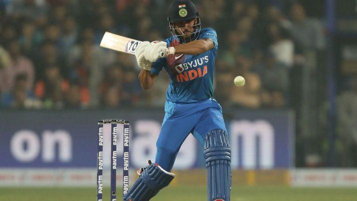 IND vs NZ, पहला टी-20: इस प्लेइंग इलेवन के साथ उतर सकती है भारतीय टीम, कड़े फैसले ले सकते हैं कप्तान कोहली 6