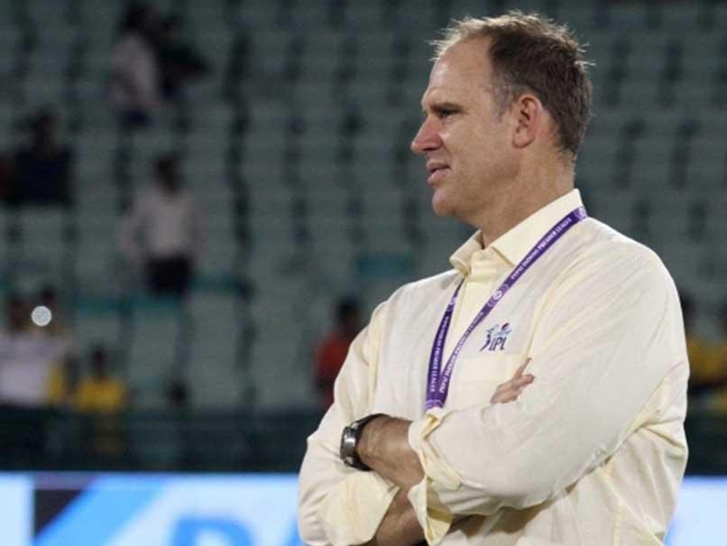 विराट कोहली के बल्लेबाजी क्रम को लेकर बहस ही नहीं होनी चाहिए: मैथ्यू हेडन 2