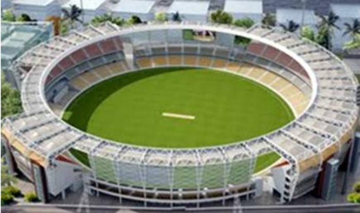 आईपीएल 2020 का फ़ाइनल हो सकता है इस खूबसूरत स्टेडियम में 8
