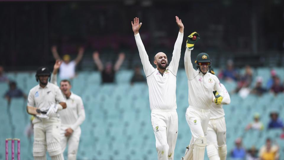 मार्नस लाबुशेन और डेविड वार्नर का 1 रन लेना ऑस्ट्रेलिया को पड़ा भारी, लगा 5 रनों का जुर्माना, जाने क्या है नियम 5