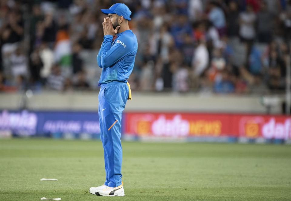 भारत ने हैमिल्टन की इन गलतियों को दोहराया तो फिर टी-20 विश्व कप जीतना है मुश्किल 14