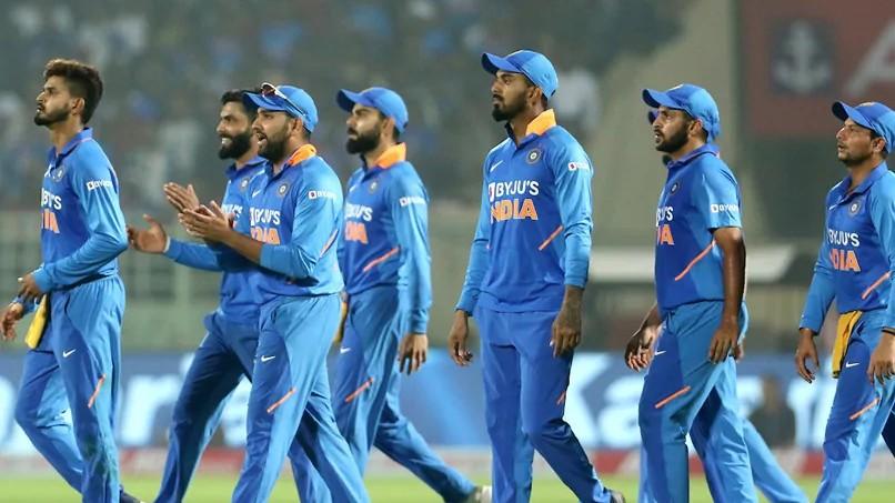 न्यूजीलैंड के खिलाफ वनडे सीरीज में इन चार खिलाड़ियों को मिलना चाहिए था मौका, चयनकर्ताओं ने की नाइंसाफी 1