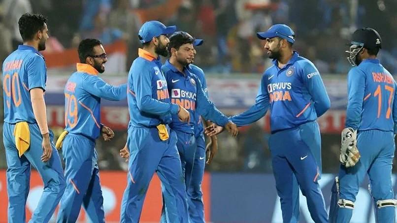 न्यूजीलैंड के खिलाफ वनडे सीरीज में इन चार खिलाड़ियों को मिलना चाहिए था मौका, चयनकर्ताओं ने की नाइंसाफी 2