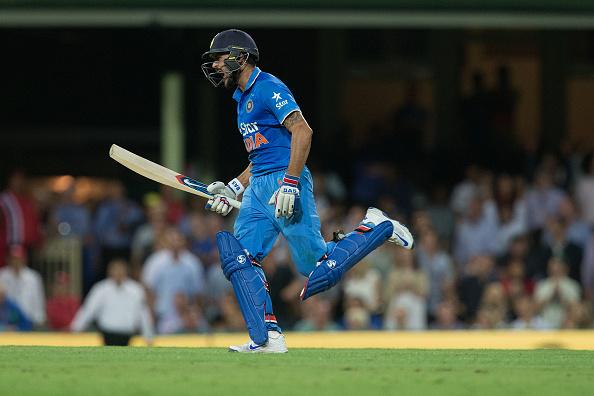 इन 5 टैलेंटेड भारतीय खिलाड़ियों के साथ हो रही है नाइंसाफी, विकल्प के रूप में ही मिल रहा जगह 14