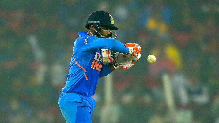 रविंद्र जडेजा ने तोड़ा कपिल देव और महेंद्र सिंह धोनी का यह बड़ा रिकॉर्ड, सूची में निकले सबसे आगे 12