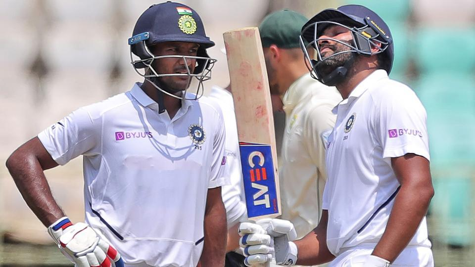 भारत के खिलाफ अभ्यास मैच के लिए न्यूज़ीलैंड टीम घोषित, इस युवा खिलाड़ी को मिली कप्तानी 3