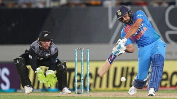 वनडे के 8 देशों के विस्फोटक बल्लेबाज, जिनके सामने गेंदबाजी नहीं करना चाहता कोई गेंदबाज 6