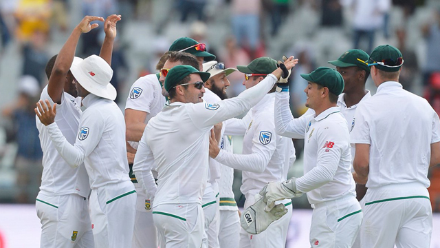 3 कारण क्यों 4 दिन का टेस्ट क्रिकेट होगा टेस्ट के भविष्य के लिए बेहतर 6
