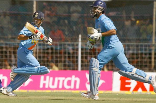 वनडे में सबसे ज्यादा 'मैन ऑफ़ द सीरीज'