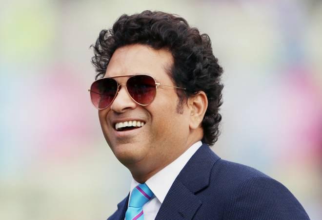 सचिन तेंदुलकर ने बताया इंग्लैंड की कप्तानी के लिए कौन है सबसे उपयुक्त खिलाड़ी 1