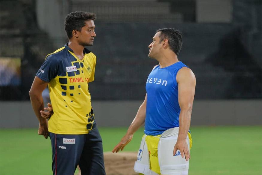 2020 में ये 3 स्पिनर कर सकते हैं भारतीय टीम के लिए डेब्यू, नंबर 3 पर है धोनी का हाथ 3