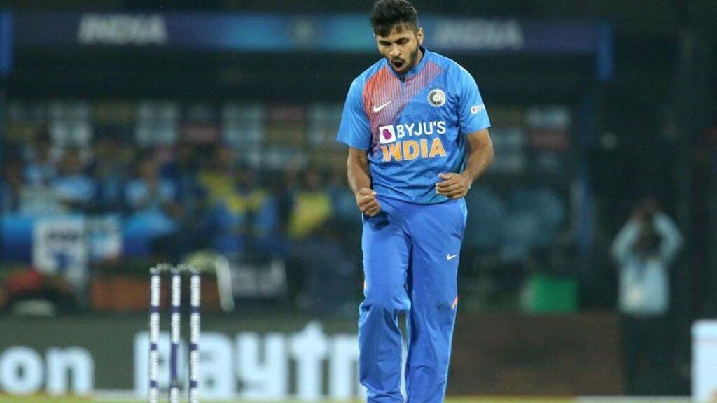 तीन कारण, क्यों अभी भी टी-20 सीरीज हार सकती हैं भारतीय टीम 4