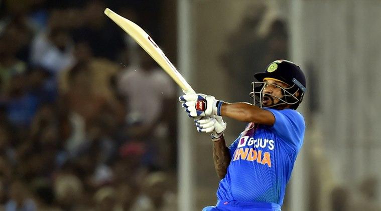 न्यूजीलैंड दौरे पर टी-20 सीरीज के लिए इन 16 खिलाड़ियों को मिल सकती है भारतीय टीम में जगह 2