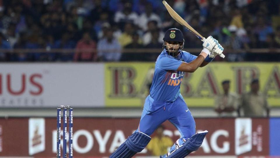 IND vs NZ, पहला टी-20: इस प्लेइंग इलेवन के साथ उतर सकती है भारतीय टीम, कड़े फैसले ले सकते हैं कप्तान कोहली 5