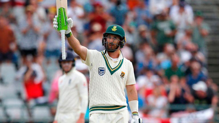 SA vs ENG, दूसरा टेस्ट: दूसरी पारी में दक्षिण अफ्रीका की अच्छी शुरुआत, रोमांचक अंत की तरफ मैच 5
