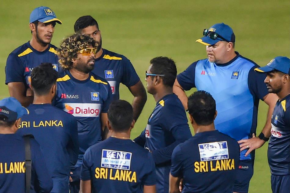15 वनडे शतक लगाने वाले श्रीलंका के इस बल्लेबाज ने किया संन्यास का ऐलान 5