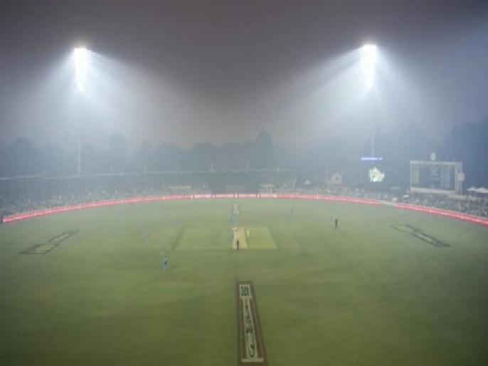 जयपुर में बनेगा दुनिया का तीसरा सबसे बड़ा स्टेडियम, 75000 लोग एक साथ बैठकर देखेंगे मैच 2