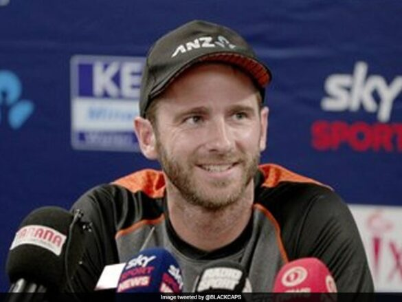 केन विलियमसन ने इस बल्लेबाज को बताया मौजूदा समय का सर्वश्रेष्ठ क्रिकेटर 15