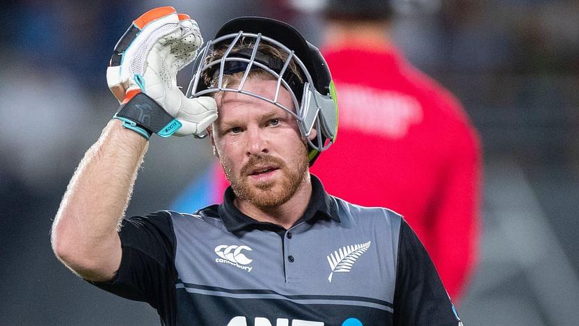 टिम सिफर्ट ने बताया, क्यों अंतिम ओवरों में जसप्रीत बुमराह के खिलाफ बल्लेबाजी करना हैं मुश्किल 2
