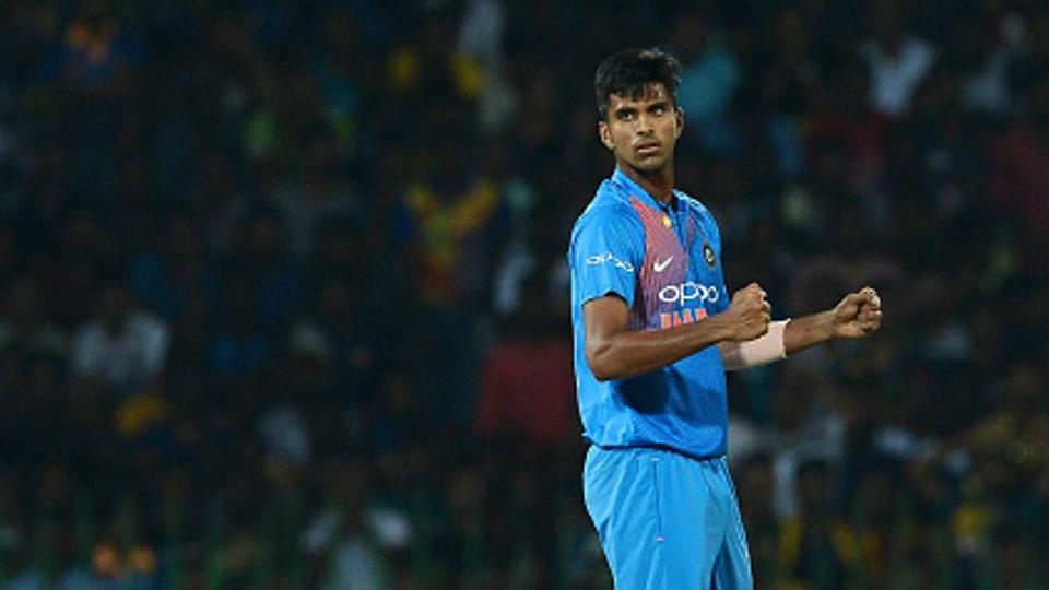 IND vs NZ, पहला टी-20: इस प्लेइंग इलेवन के साथ उतर सकती है भारतीय टीम, कड़े फैसले ले सकते हैं कप्तान कोहली 9