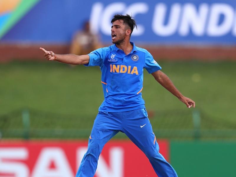 क्या टी20 विश्वकप में रवि बिश्नोई युजवेंद्र चहल को करेंगे रिप्लेस, हरभजन सिंह ने दिया सटीक जवाब 3