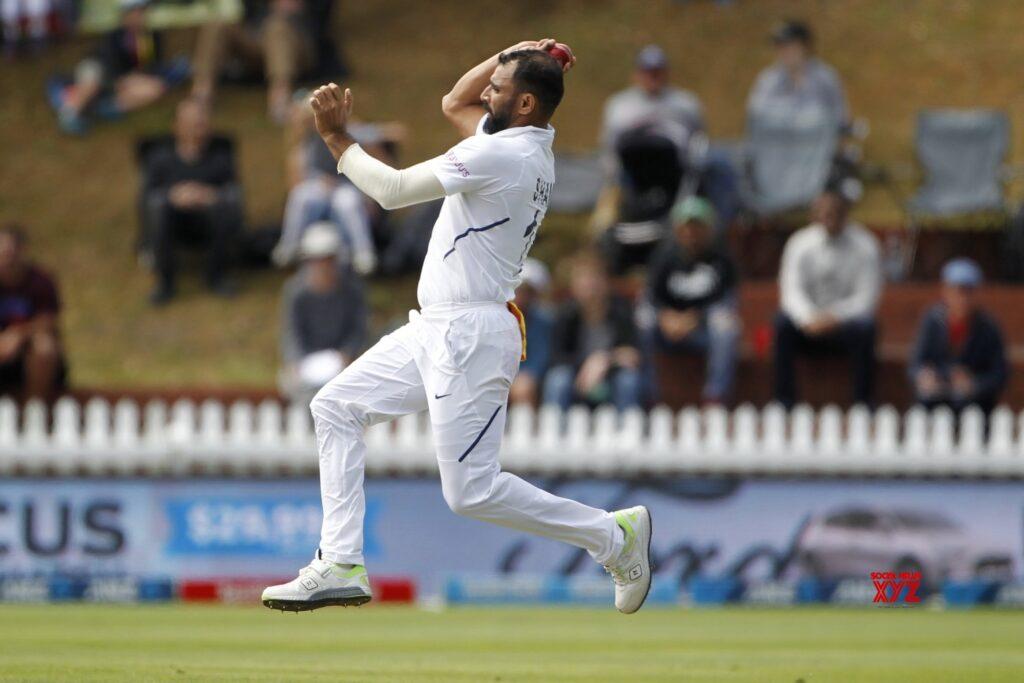 NZ vs IND, दूसरा टेस्ट: भारतीय टीम में हो सकता है बड़ा बदलाव, इन 2 खिलाड़ियों की हो सकती है लंबे समय बाद वापसी 10