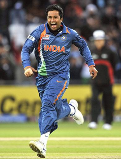 प्रज्ञान ओझा के वो 5 यादगार मैच, जब उन्होंने अकेले दमपर ही दिलाई थी टीम इंडिया को जीत 1