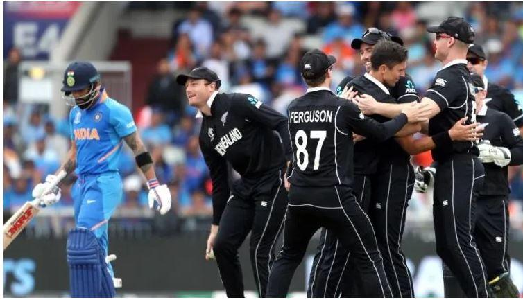 NZ vs IND: भारतीय टीम का सूपड़ा साफ़ करने के बाद केन विलियमसन ने भारत के लिए कही दिल जीतने वाली बात 6