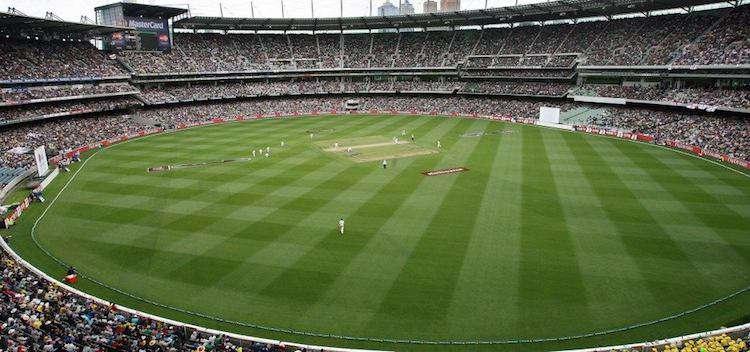 5 अंतरराष्ट्रीय क्रिकेट स्टेडियम जो भारत के लिए हैं अनलकी, अक्सर करना पड़ता है हार का सामना 7