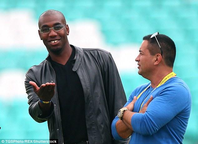 श्रीलंकाई पत्रकार ने विराट कोहली को कहा ओवर रेटेड, इंग्लैंड के इस खिलाड़ी ने दिया करारा जवाब 2