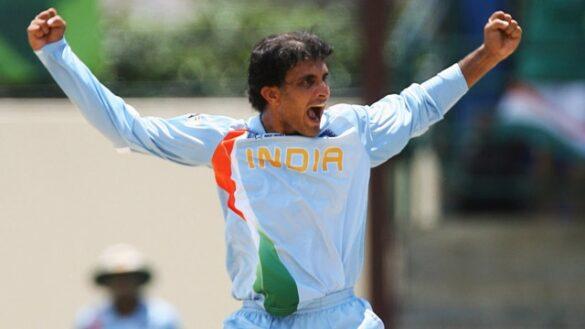 5 भारतीय खिलाड़ी जो राजीव गाँधी खेल रत्न पाने के थे हकदार, पर अब तक नहीं मिला ये सम्मान 4
