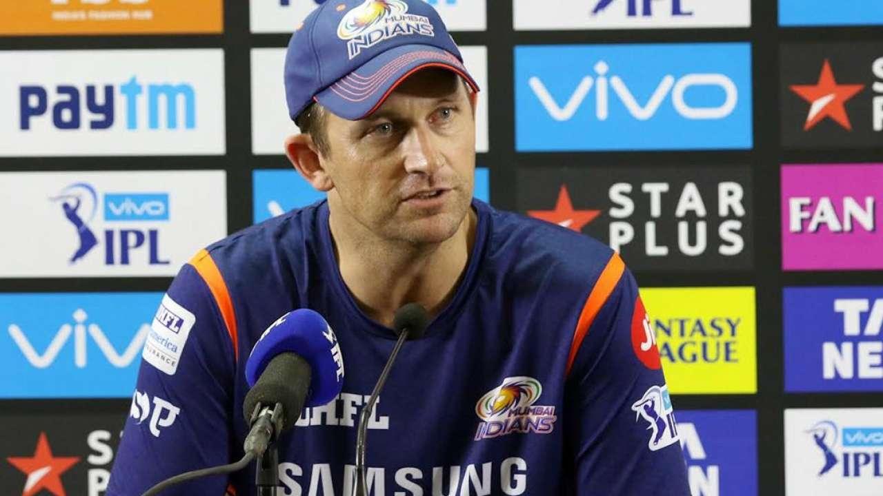 शेन बॉन्ड ने इस खिलाड़ी को बताया टी-20 क्रिकेट का नंबर-1 गेंदबाज 1