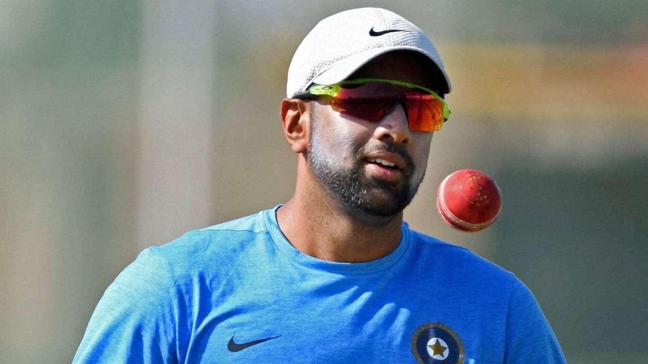 रविचंद्रन अश्विन ने बताया क्यों, किंग्स इलेवन पंजाब छोड़कर गये दिल्ली कैपिटल्स टीम में 2