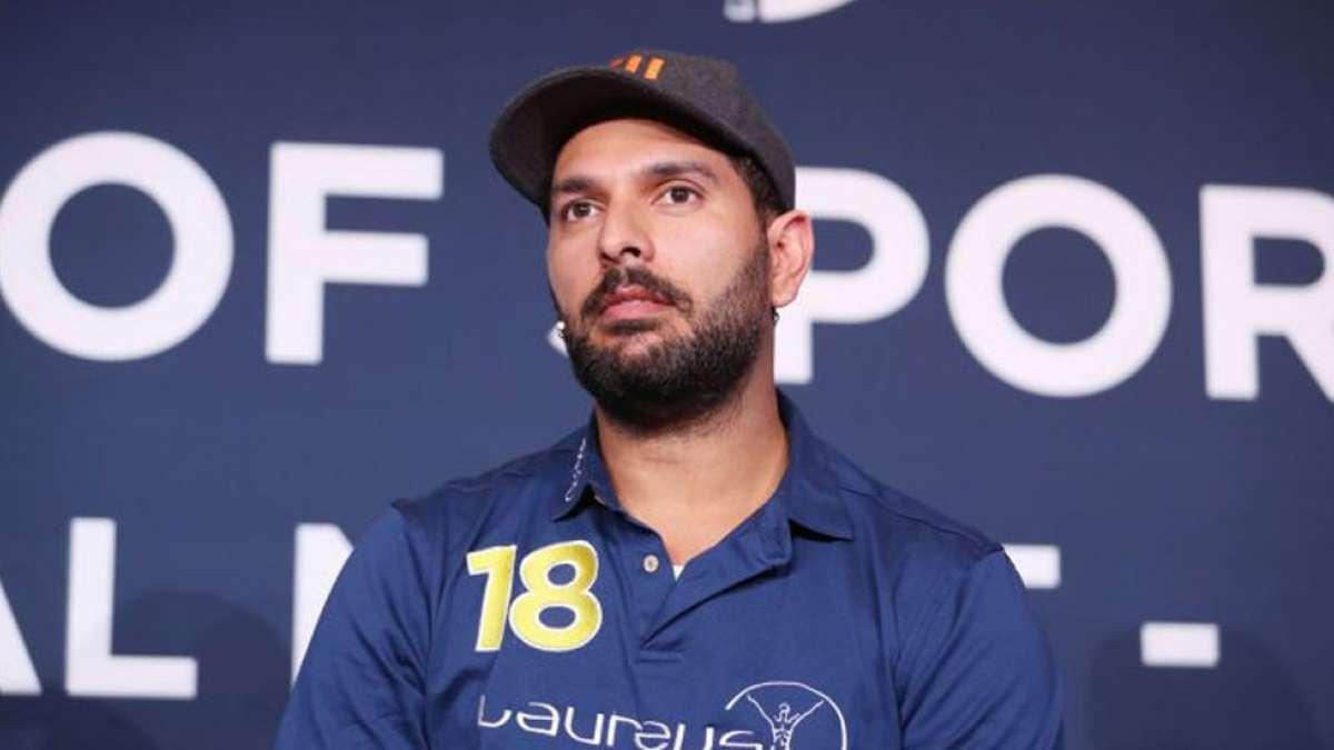 युवराज सिंह ने कहा, विश्व कप 2019 में भारत की प्लानिंग काफी खराब थी 1