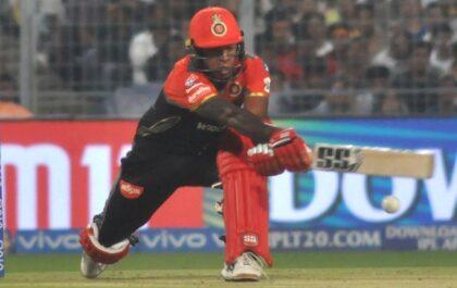 भारतीय खिलाड़ी का हुआ एक्सीडेंट, बिगड़ी गाड़ी की हालत, देखें तस्वीरें 2