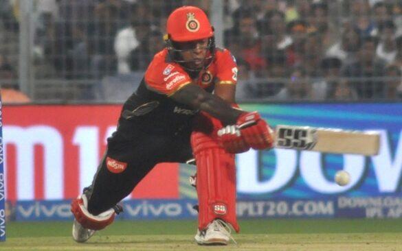 भारतीय खिलाड़ी का हुआ एक्सीडेंट, बिगड़ी गाड़ी की हालत, देखें तस्वीरें 7
