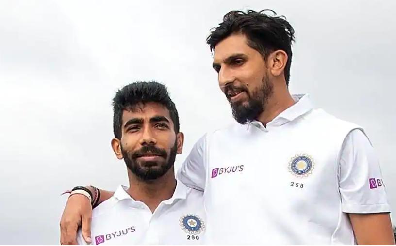 भारतीय टीम नहीं निकाल पा रही है टेस्ट फ़ॉर्मेट में इस बड़ी समस्या का कोई भी हल 8