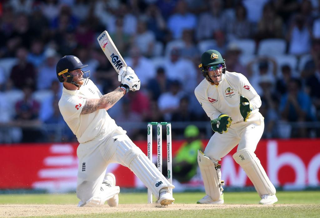 5 बल्लेबाज जिन्होंने आईसीसी टेस्ट चैंपियनशिप में बनाए हैं सबसे ज्यादा रन 1