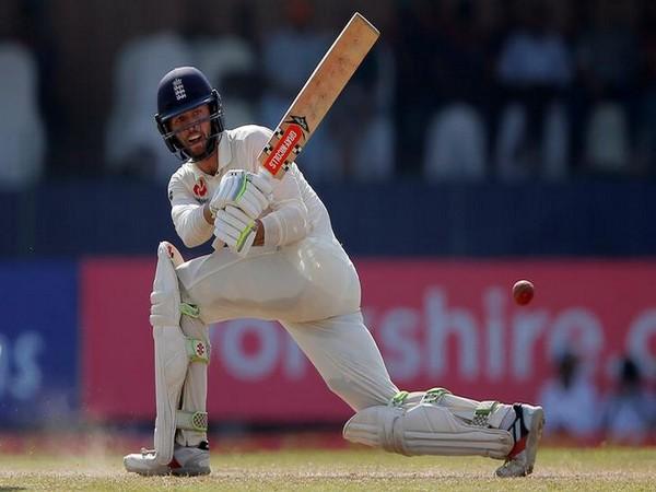 इंग्लैंड के इस खिलाड़ी को ड्रेसिंग रूम में टहलते हुए लग गई चोट, न्यूजीलैंड के खिलाफ टेस्ट सीरीज से बाहर 10