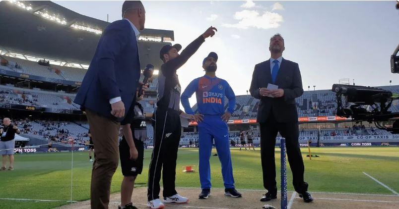 मैच प्रीव्यू, NZ vs IND पांचवा टी20 : कब और कहां होगा मुकाबला, कैसा होगी पिच और मौसम का हाल 7