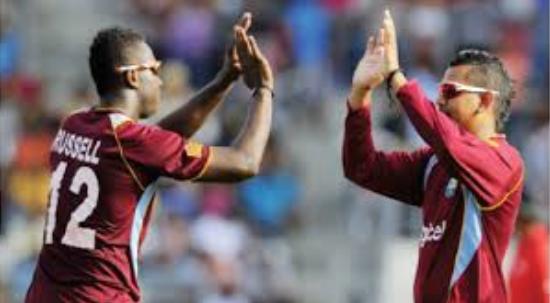 सुनील नारायण और आंद्रे रसेल को टी-20 विश्व कप में जगह देने के सवाल पर वेस्टइंडीज क्रिकेट बोर्ड ने कही ये बात 11