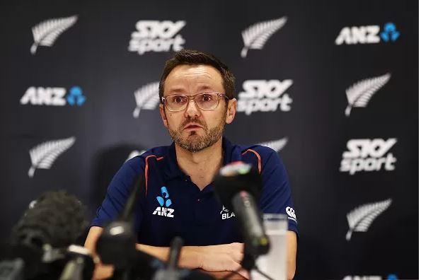 माइक हेसन ने की भविष्यवाणी बताया न्यूजीलैंंड-भारत के बीच होने वाली टेस्ट सीरीज में कौन होगा विजेता 7