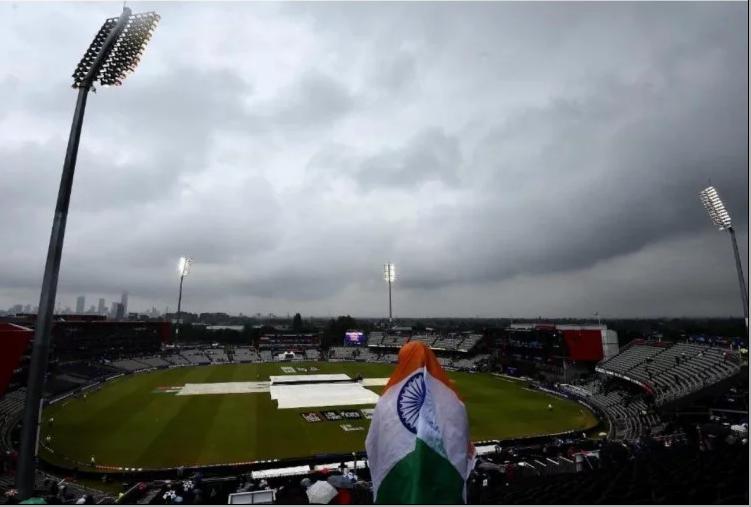 5 अंतरराष्ट्रीय क्रिकेट स्टेडियम जो भारत के लिए हैं अनलकी, अक्सर करना पड़ता है हार का सामना 1