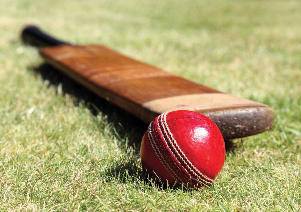 साउथ अफ्रीका में हो रहे 50 के पार वाले टूर्नामेंट में भारत के कप्तान का आयोजकों पर ये बड़ा आरोप 2