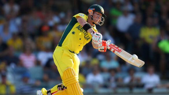 ऑस्ट्रेलिया के सलामी बल्लेबाज डेविड वार्नर ने कहा, भारत में खेलना है सबसे मुश्किल, जहां हर आदमी होता है आपके खिलाफ 24