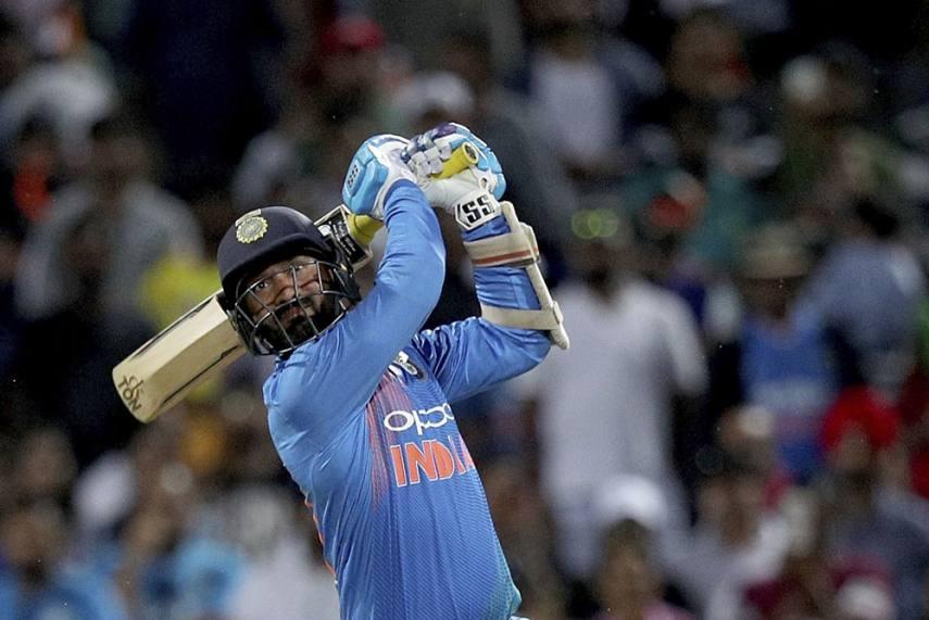 मौजूदा समय में विश्व क्रिकेट के 10 अंडररेटेड खिलाड़ी, जिनके प्रदर्शन को नहीं मिलती महत्वता 8