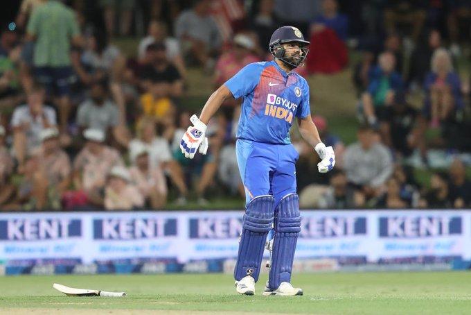 मैन ऑफ द सीरीज केएल राहुल ने कहा, टी20 विश्व कप के बारे में बिल्कुल नहीं सोच रहे 3
