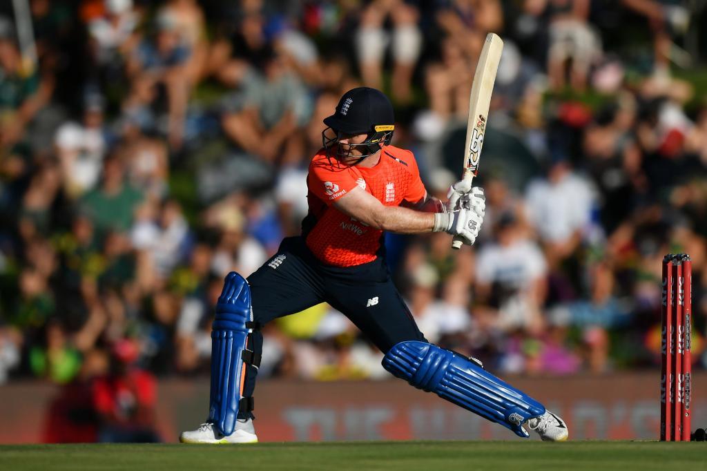 आईसीसी के टी20 रैंकिंग में इयोन मॉर्गन और तबरेज शम्सी को हुआ बड़ा फायदा, कप्तान विराट को हुआ नुकसान 13