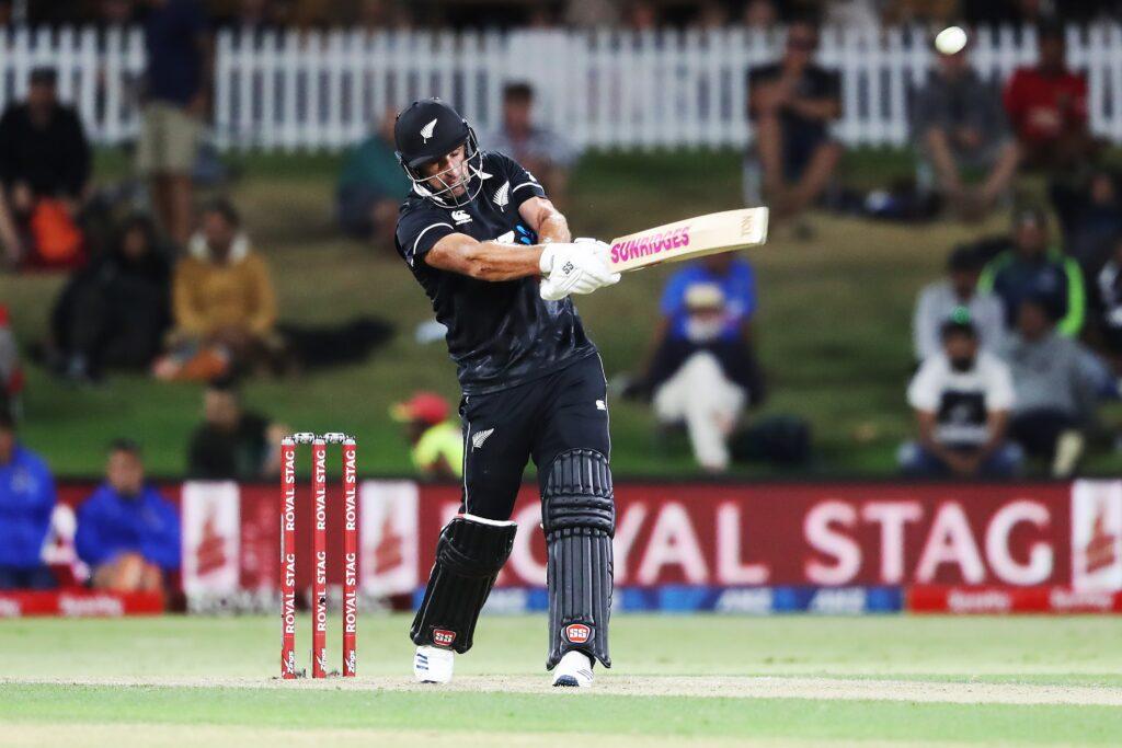 आईसीसी रैंकिंग: नई वनडे रैंकिंग घोषित, खराब प्रदर्शन के बाद भारतीय खिलाड़ियों को हुआ भारी नुकसान 5