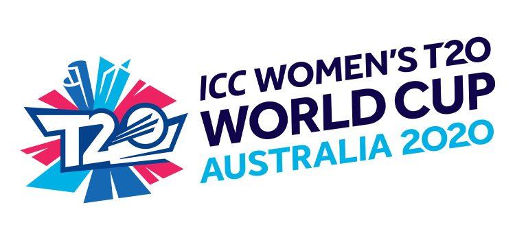 मिताली राज ने की भारत-ऑस्ट्रेलिया मैच से पहले विजेता की भविष्यवाणी, इस टीम को बताया सबसे मजबूत 5